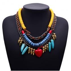 Collar Mayaguana