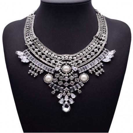 Necklace Luxor