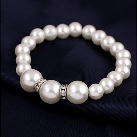 Bracelet Manacor