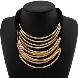 Collar Avanguardia