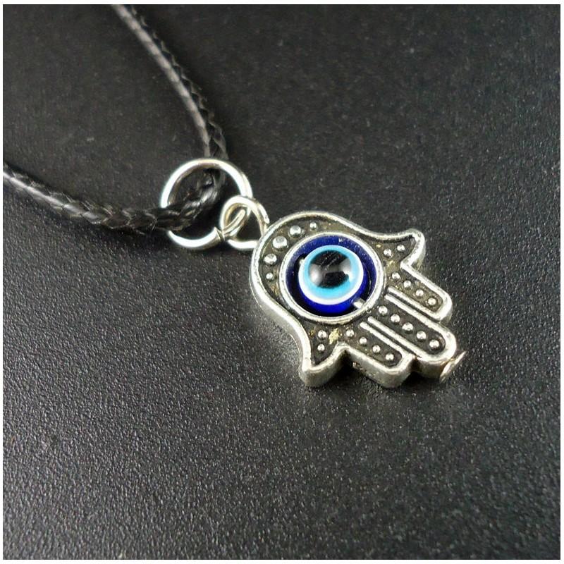 Symbolic Pendant Necklaces Bisuteriashop