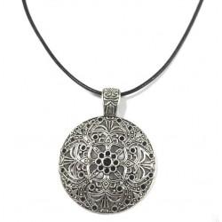 Bohemia Chokers Necklace Alesia