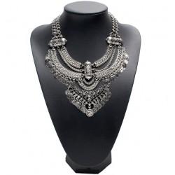 Collar Panthea
