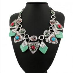 Collar Azahara