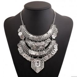 Collar Vintage Sciacca