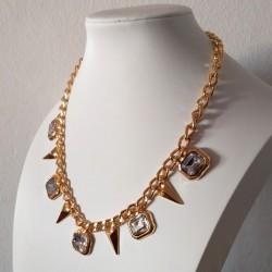 Collar Versailles