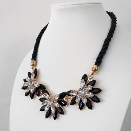 Collar Anastasia