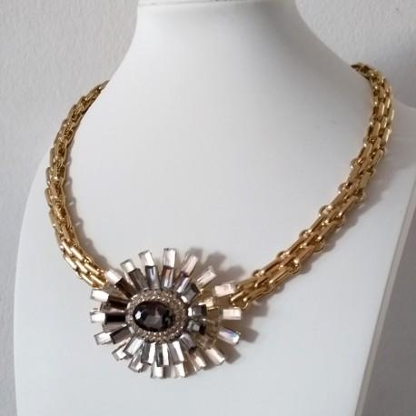 Collar Diamante